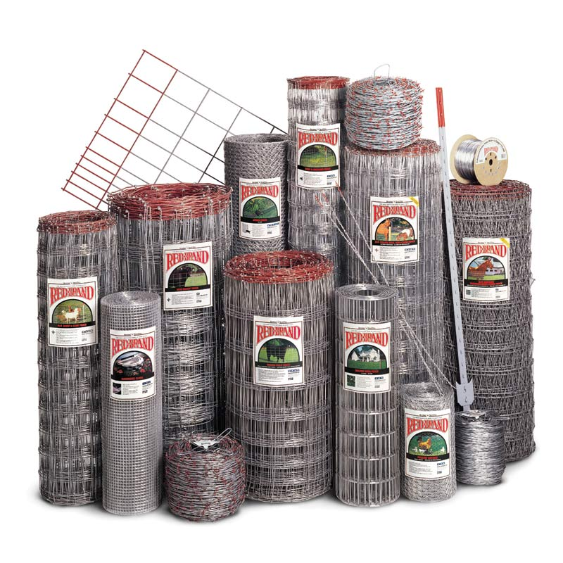 Fence Products